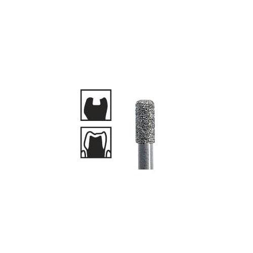 ISO 835KR KR Cylinder Modified Shoulder Picture 1
